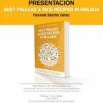 libroPAELLAS_rice_malaga