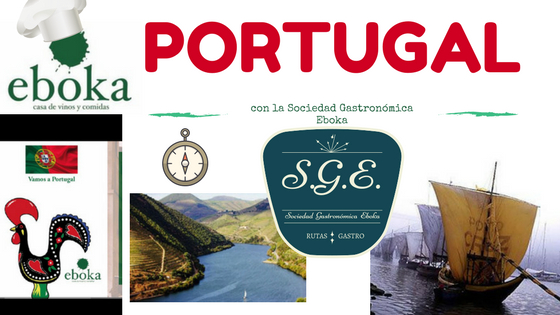 PORTUGAL-cabecera-BLOG-Sociedad-Gastro-Eboka