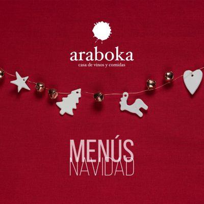Comidas Empresas Navidad Málaga